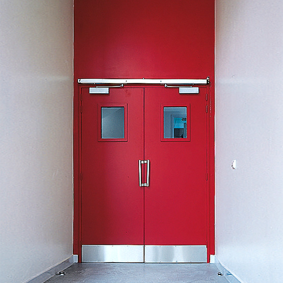 porte battante porte colissante porte radar porte coupe feu porte sectionnelle cpa. Black Bedroom Furniture Sets. Home Design Ideas